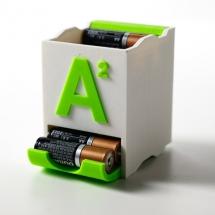 podajnik-na-baterie
