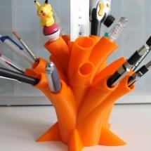 stojak-na-długopisy