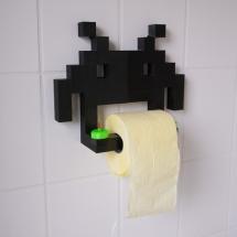 uchwyt-na-papier-toaletowy